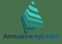annuaire-tyl.com